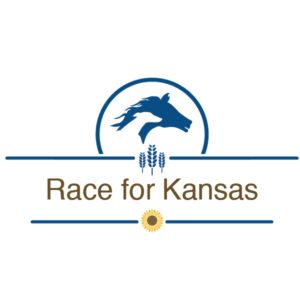 Race Kansas